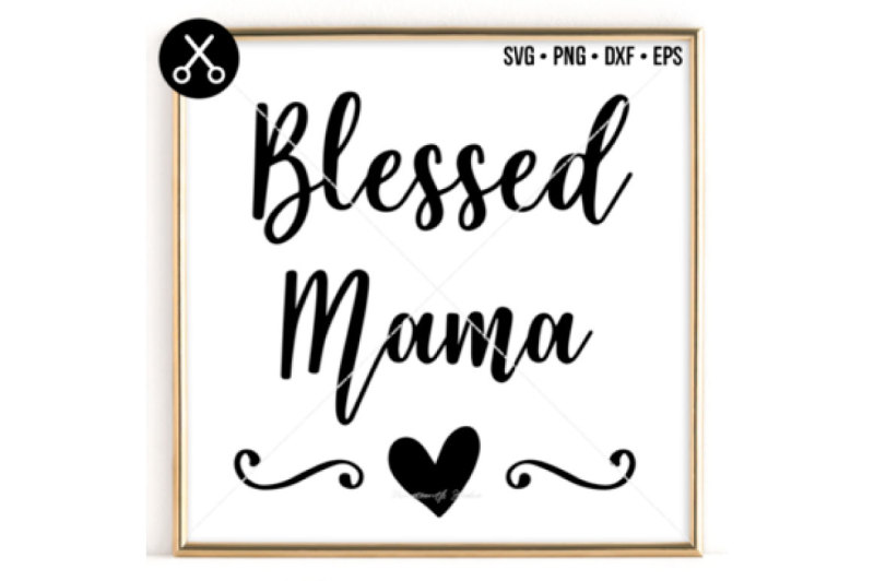blessed-mama-svg-0050