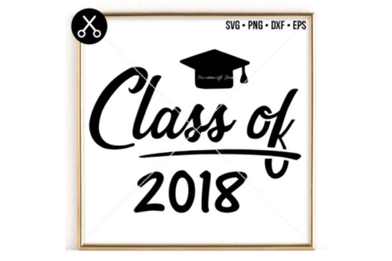 class-of-2018-svg-0077