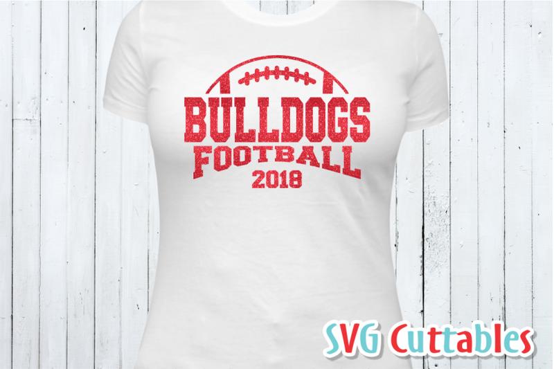 football-svg-template-bundle-2