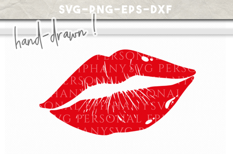 lips-svg-clip-art-hand-drawn-dxf-eps-png-cut-file