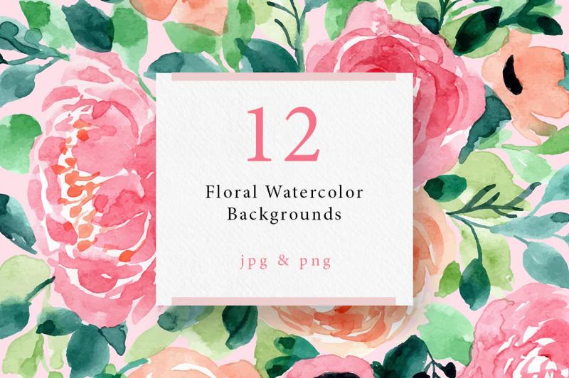 floral-watercolor-graphic-bundle