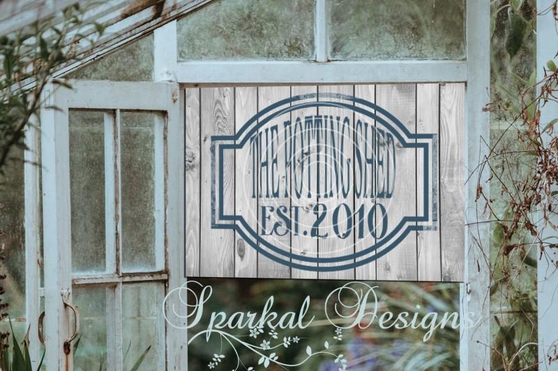 sd296-farmhouse-bundle-20-unique-new-designs