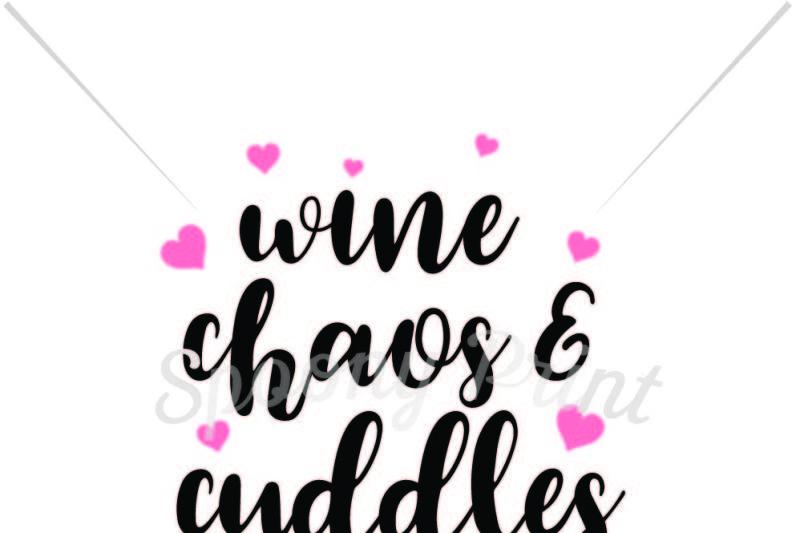 wine-chaos-cuddles