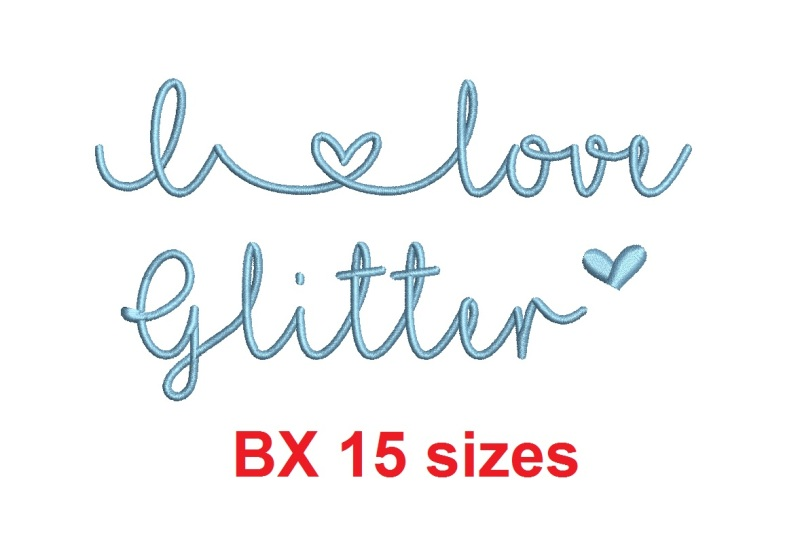 i-love-glitter-bx-embroidery-font-mha