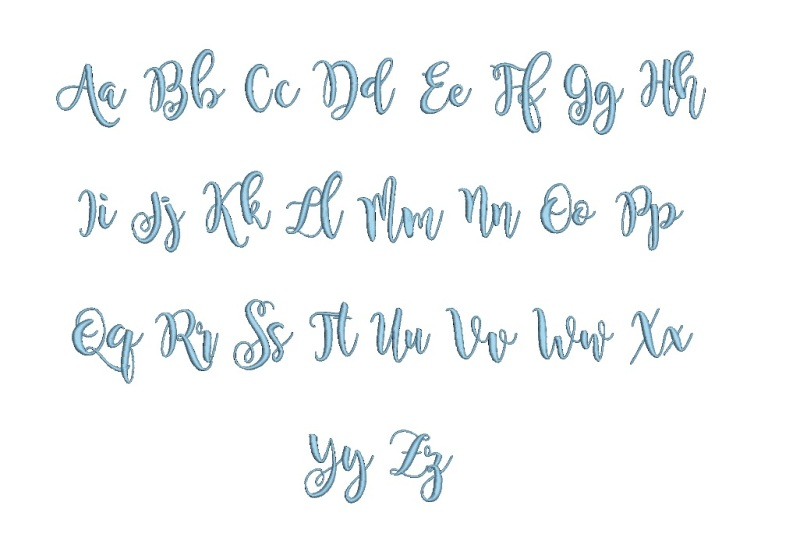 magnolia-sky-bx-embroidery-font