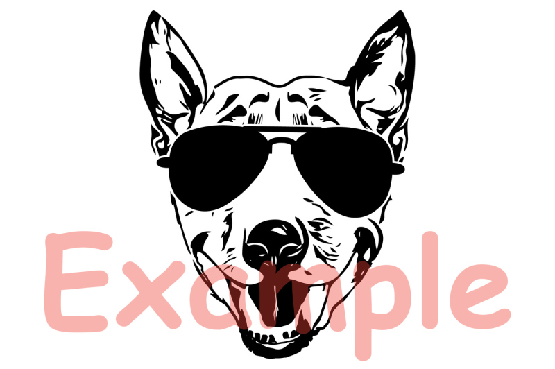 bull-terrier-dog-usa-flag-glasses-paw-silhouette-svg-4th-july-863s