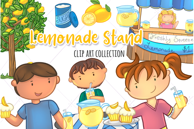 summer-lemonade-stand
