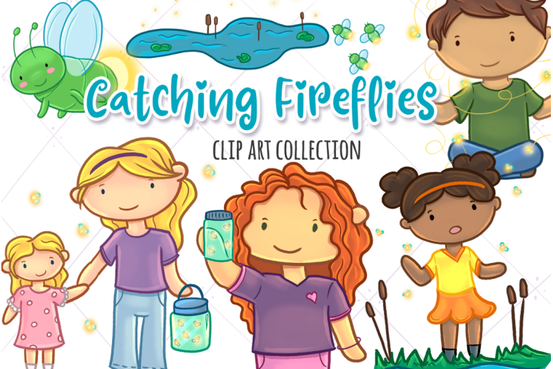 catching-fireflies-collection