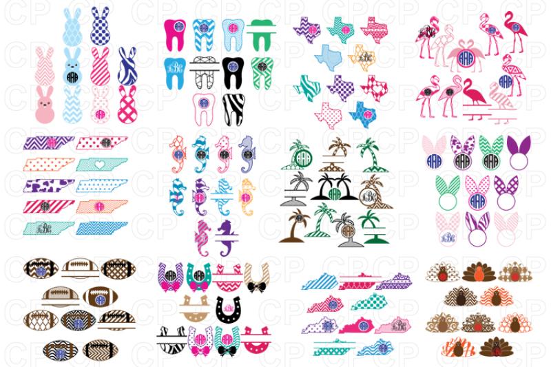 Shop Svg And Dxf Bundle Bundle Svg Summer Bundle Svg Shop Bundle Svg By Cutperfectstudio Thehungryjpeg Com