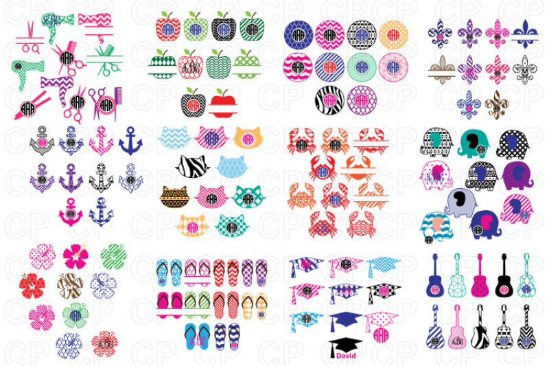 shop-svg-and-dxf-bundle-bundle-svg-summer-bundle-svg-shop-bundle-svg