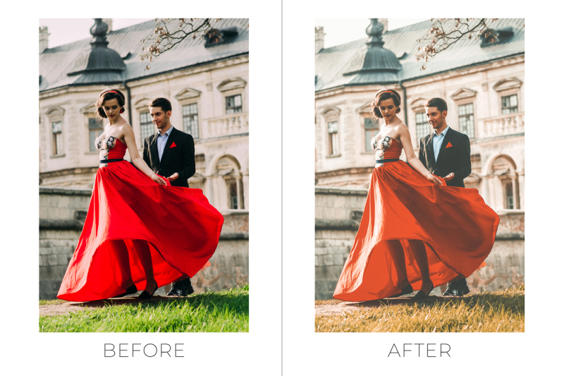 royal-wedding-pro-photoshop-actions