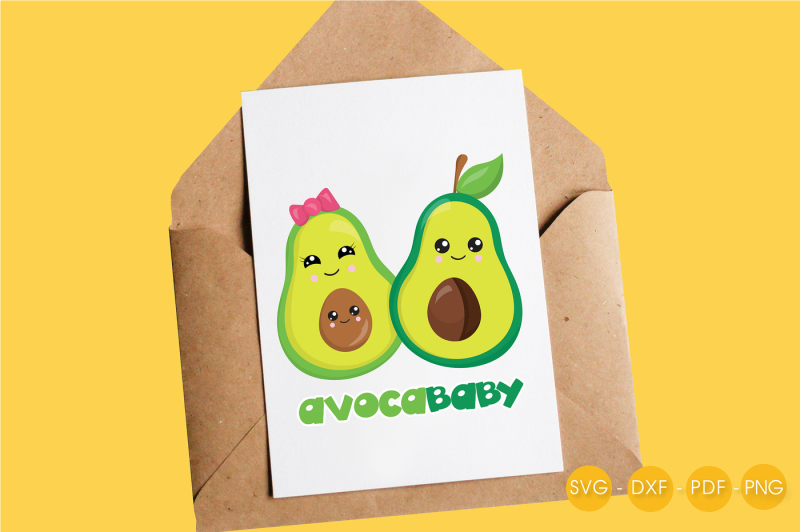 avocababy-svg-png-eps-dxf-cut-file