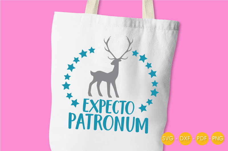 expecto-patronum-svg-png-eps-dxf-cut-file