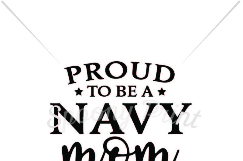 proud-to-be-a-navy-mom