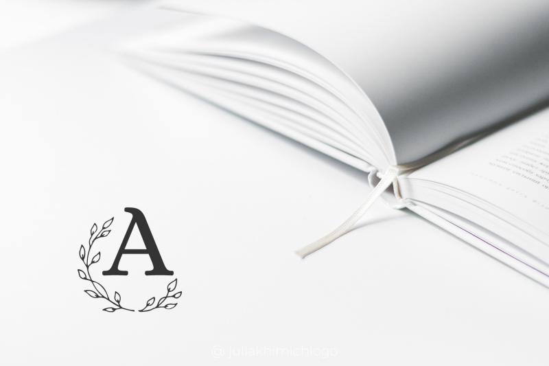 logo-pack-vol-1-romantic-amp-wedding