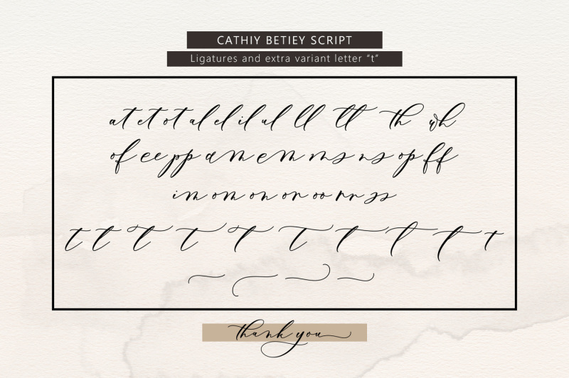 cathiy-betiey-script