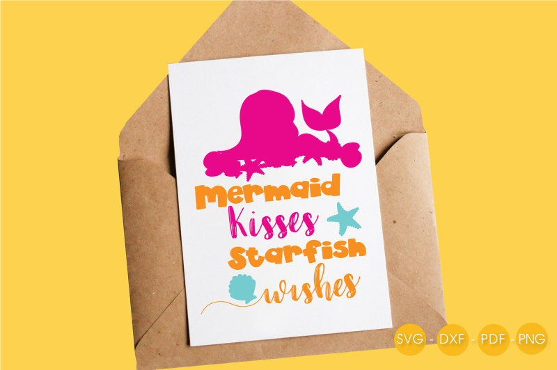 mermaid-kisses-starfish-wishes-svg-png-eps-dxf-cut-file