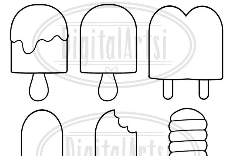 kawaii-popsicle-clipart