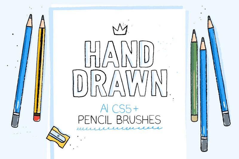 1100-ai-brushes-bundle