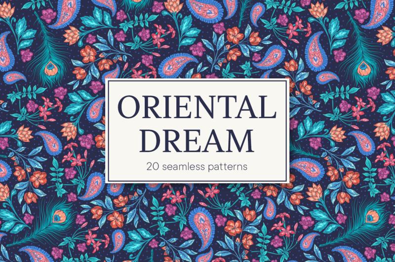 oriental-dreams-patterns