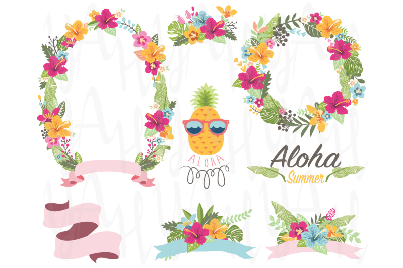 tropical-floral-summer-collections