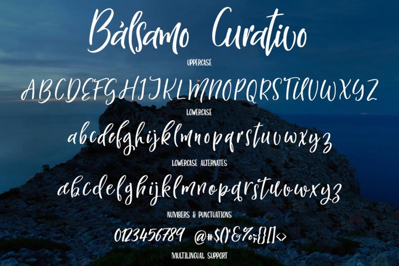 b-lsamo-curativo-font-dou