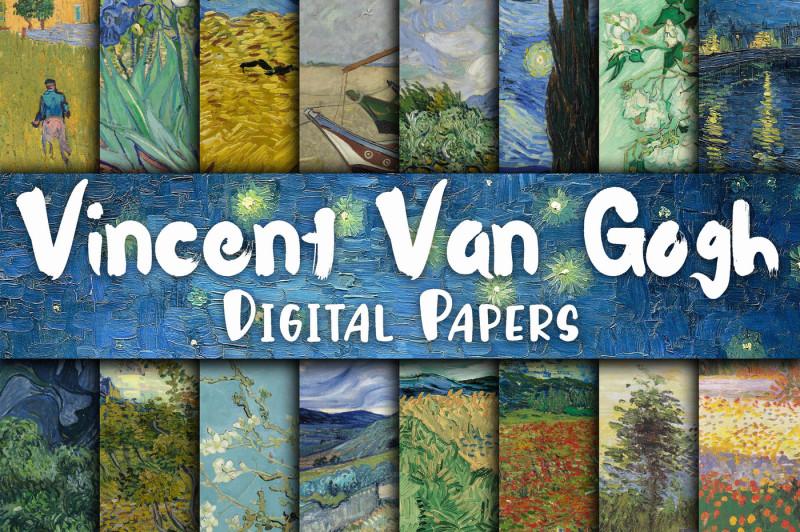 vincent-van-gogh-paintings