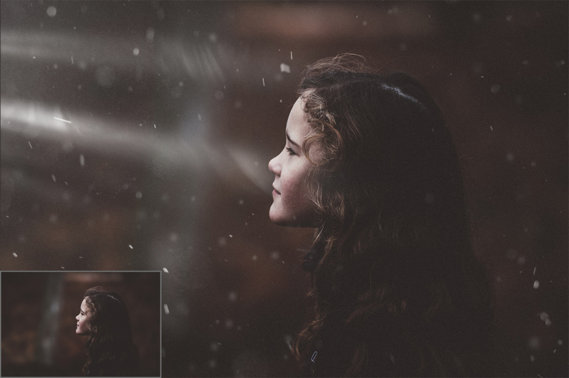 97-cinematic-dust-overlays