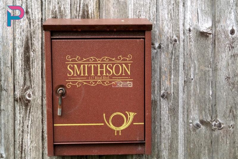 mailbox-decal-svg-mailbox-monogram-svg-mailbox-svg-svg-files-dxf