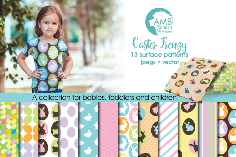 easter-frenzy-patterns-easter-papers-amb-391