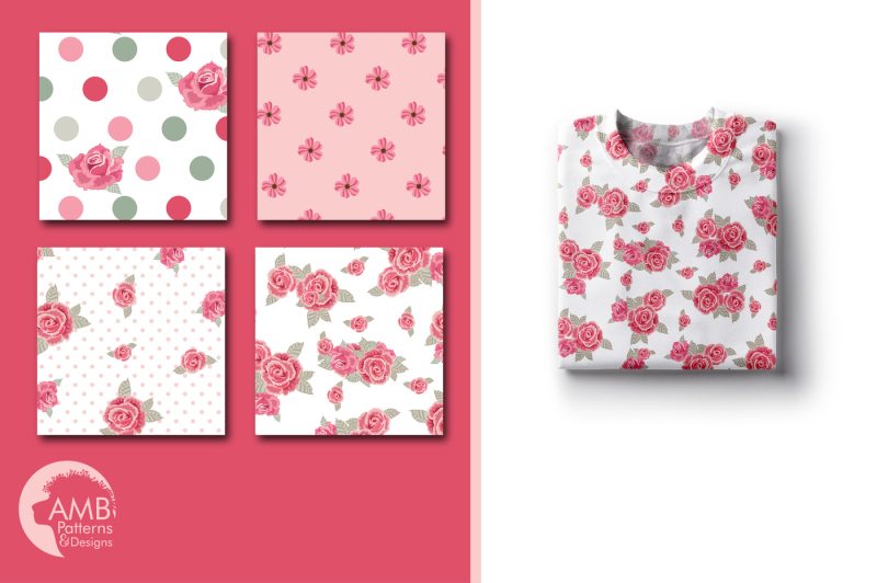 roses-patterns-roses-papers-amb-954