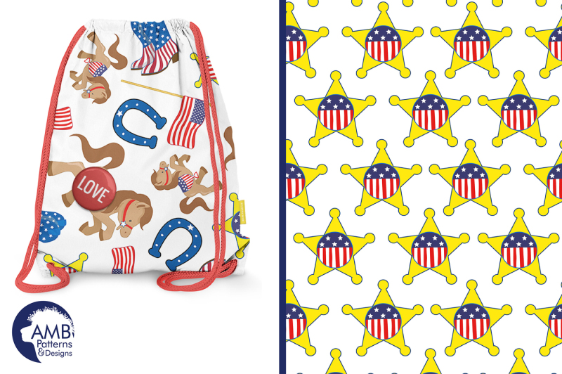 stars-and-stripes-patterns-4th-of-july-papers-amb-828