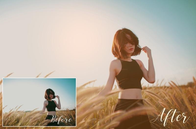 sunlight-photoshop-overlays