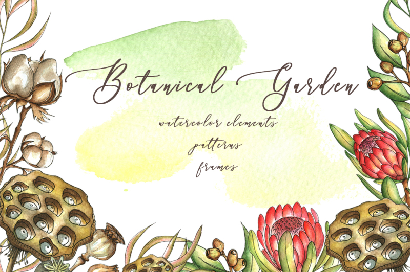 botanical-garden-kit
