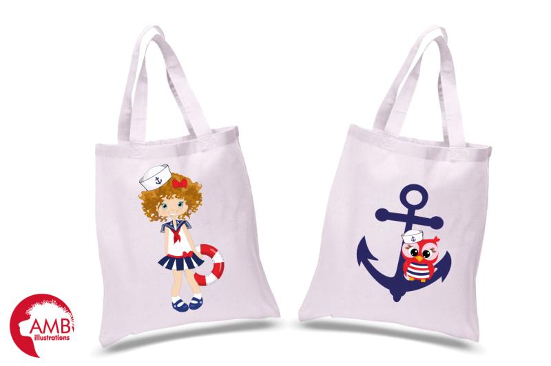 sailor-kids-cliparts-nautical-kids-clipart-amb-893