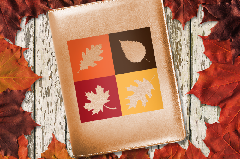 fall-leaf-squares-svg-png-dxf