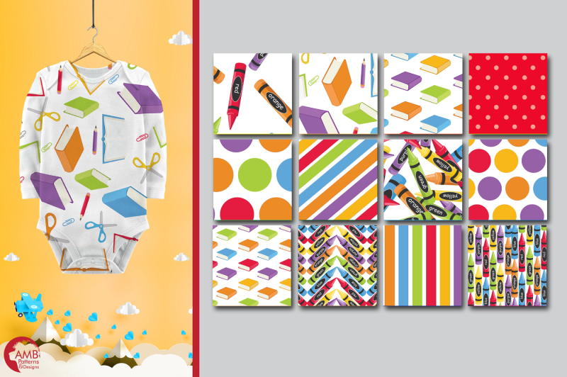 crayon-surface-patterns-crayola-papers-amb-977