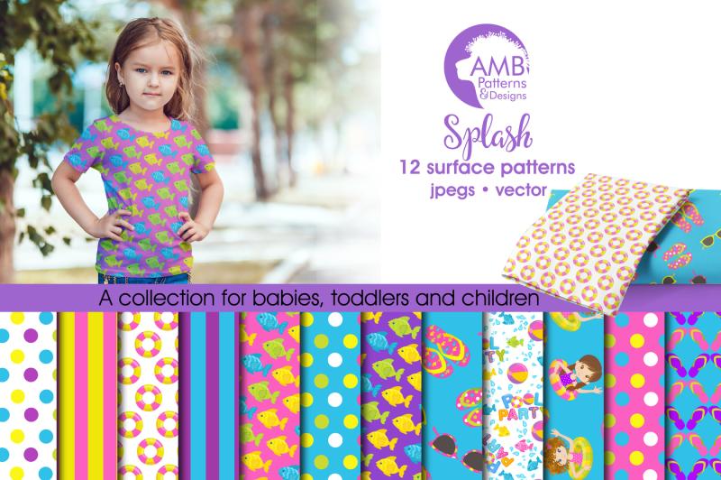 splash-surface-patterns-purple-papers-amb-907