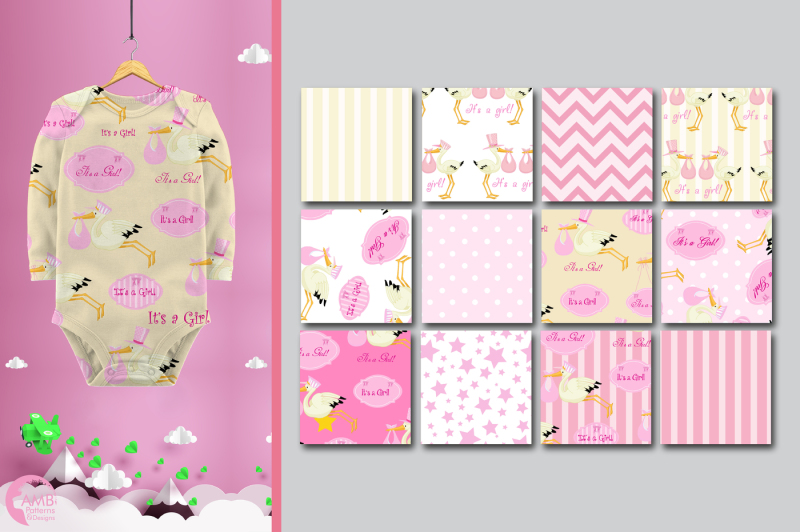 stork-girl-surface-patterns-stork-papers-amb-862