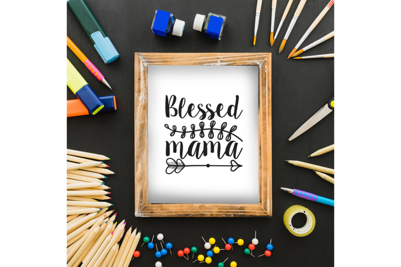 blessed-mama-svg-dxf-png-pes-ai-files