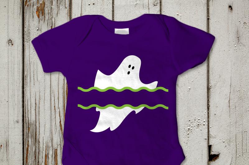 halloween-ghost-split-svg-png-dxf