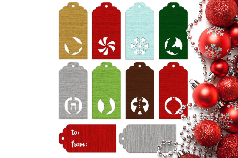 winter-holiday-gift-tags-svg-png-dxf