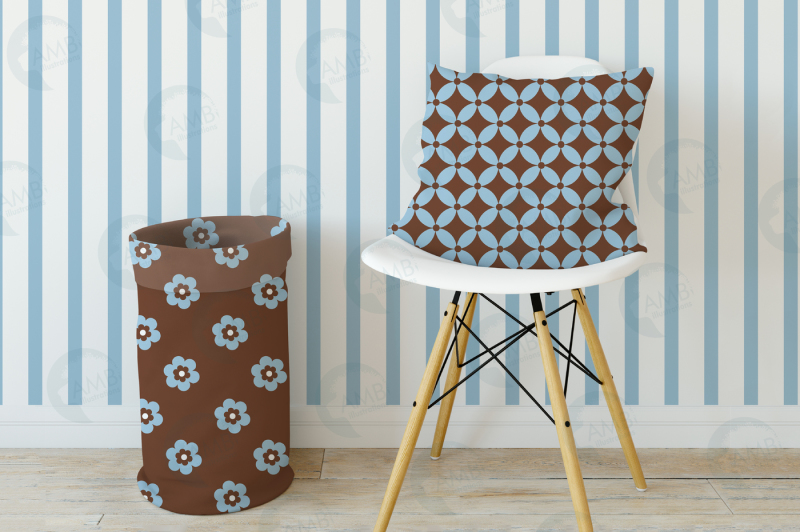 blue-and-brown-surface-patterns-blue-and-brown-papers-amb-836