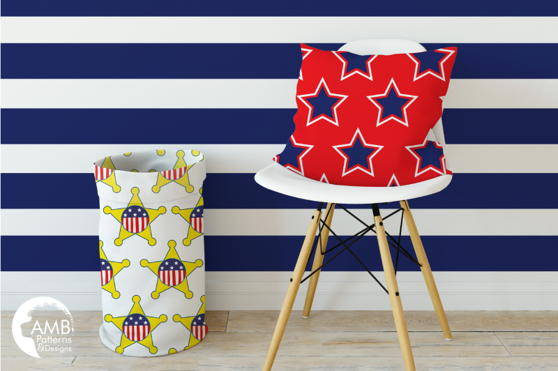 stars-and-stripes-surface-patterns-4th-of-july-papers-amb-828