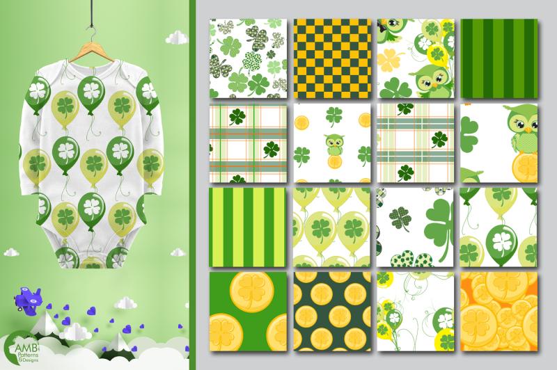 irish-owl-surface-patterns-owl-papers-amb-826