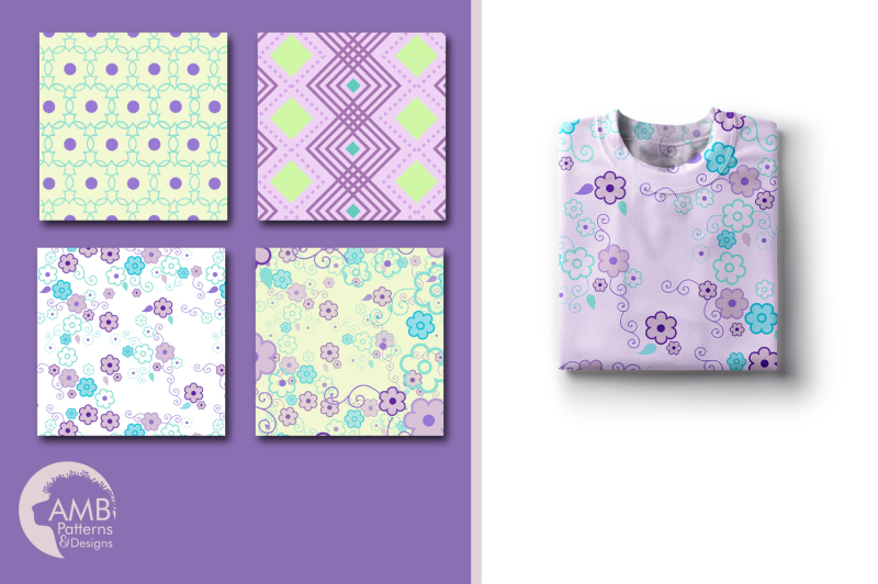 purple-pleasure-surface-patterns-purple-papers-amb-802