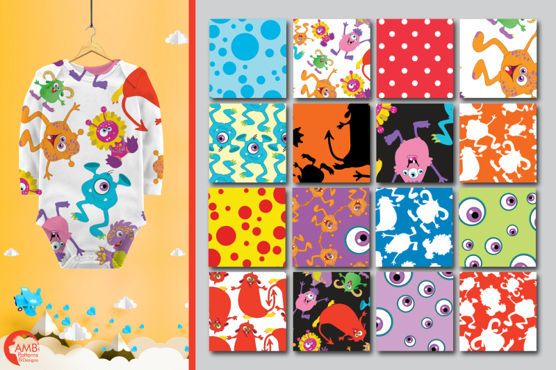 monster-surface-patterns-monster-papers-amb-555