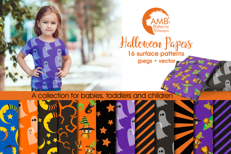 halloween-surface-patterns-halloween-papers-amb-475