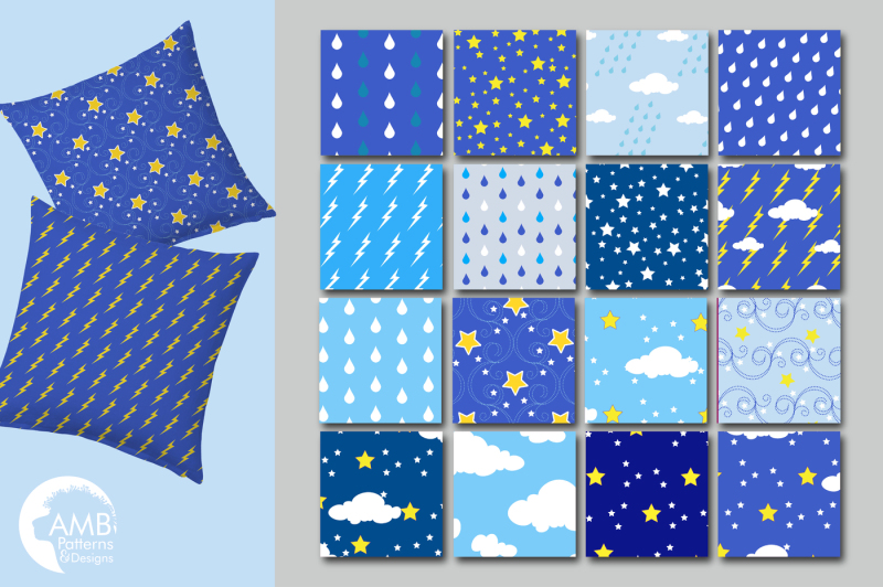 sky-is-the-limit-surface-patterns-weather-papers-amb-342