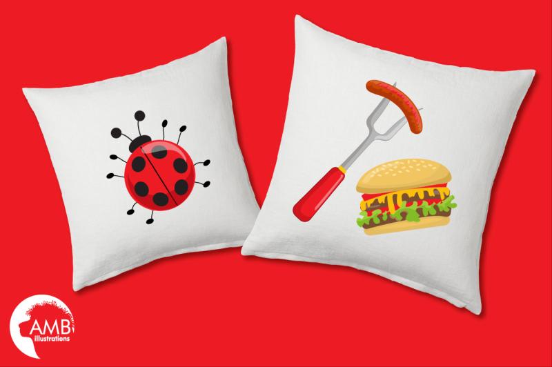bbq-picnic-cliparts-bbq-cliparts-amb-910